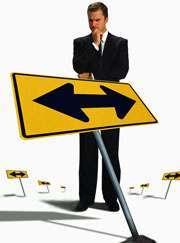 10 советов повысить продуктивность – Совет 1а