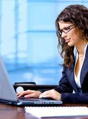 10 советов повысить продуктивность – Совет 3а