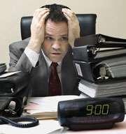 10 советов повысить продуктивность – Совет 4а