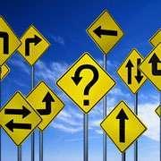 Как сделать правильный выбор - методы выбора