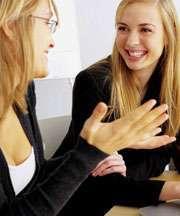 Эффективное общение - говори прямо