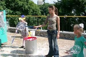 Музей воды в Киеве - 6