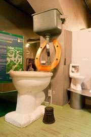 Музей воды в Киеве - 10