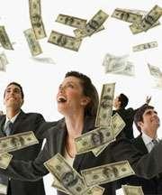 Роберт Кийосаки Заговор богатых - Вкладывай деньги