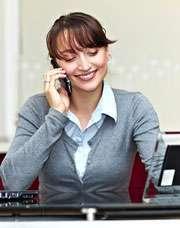 Настойчивость и промедление на работе