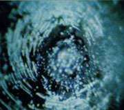 Великая тайна воды – фото 2