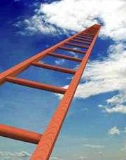 Притча дня Твой путь - ищи его