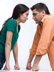 Самые важные правила хороших взаимоотношений - 1