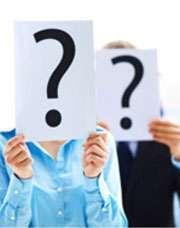 Как стать более уверенным – учись спрашивать