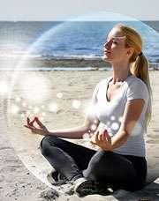 Как правильно медитировать на природе – введение