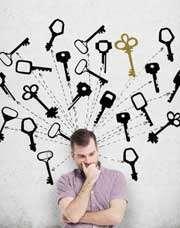 10 советов, как пережить трудности – совет 4