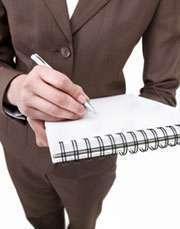 5 простых советов, как успевать больше - Совет_1