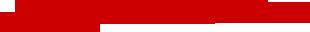Владимир Довгань – успех на все 200