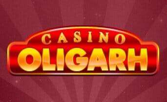 Огляд oligarh казино