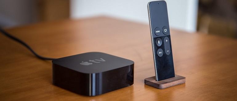 Кращі смарт TV-приставки